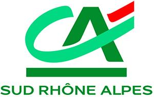 logo Crédits Agricoles